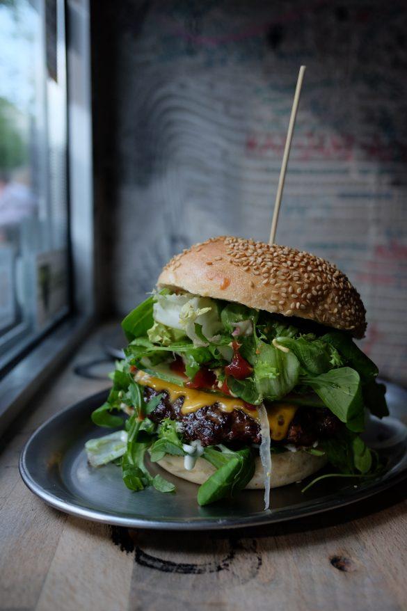 sattundfroh Berlinburger International