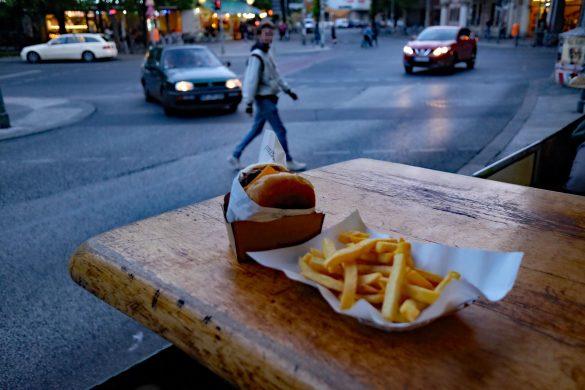 burgermeister berlin sattundfroh