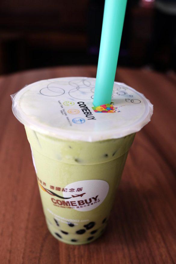 come buy bubble tea berlin sattundfroh