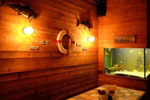 fischschuppen berlin sattundfroh
