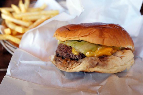 tommis burger berlin sattundfroh