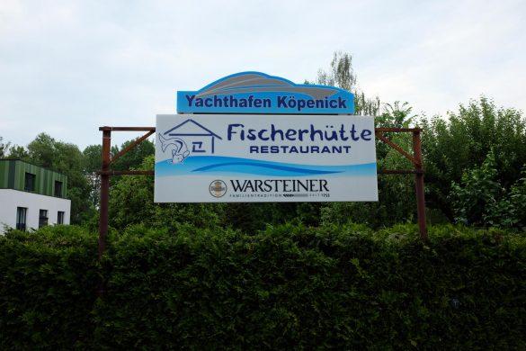 fischerhütte köpenick sattundfroh
