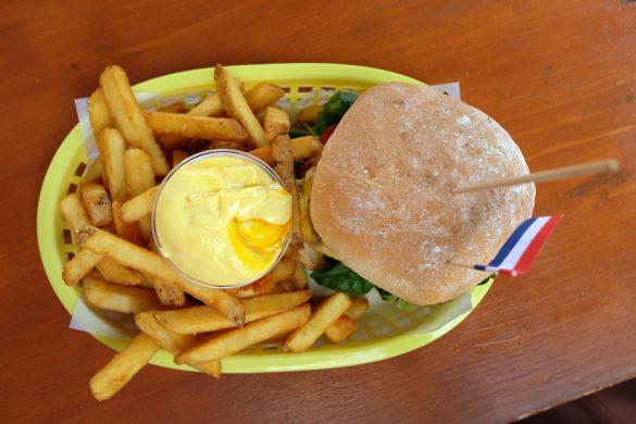 rembrandt burger berlin sattundfroh