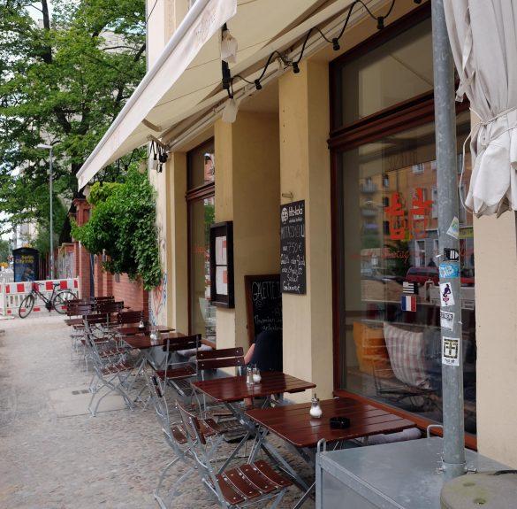 suzette berlin sattundfroh