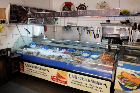 atlantik fischladen berlin sattundfroh
