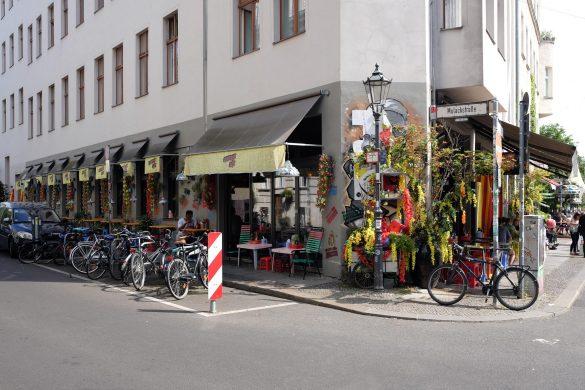 district mot berlin sattundfroh