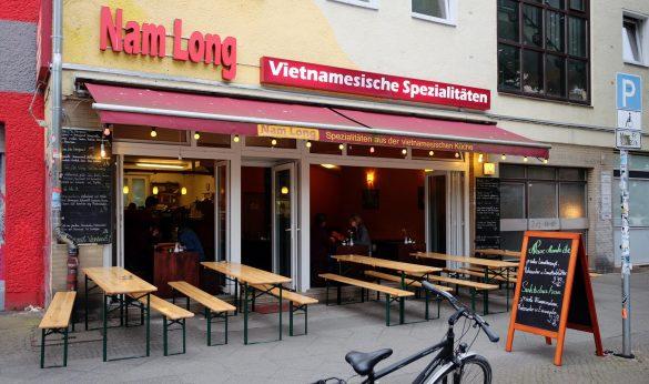 nam long berlin sattundfroh