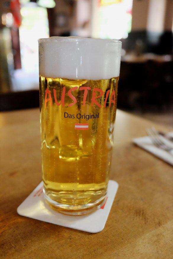 austria berlin sattundfroh