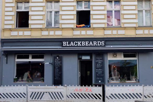 blackbeards berlin sattundfroh