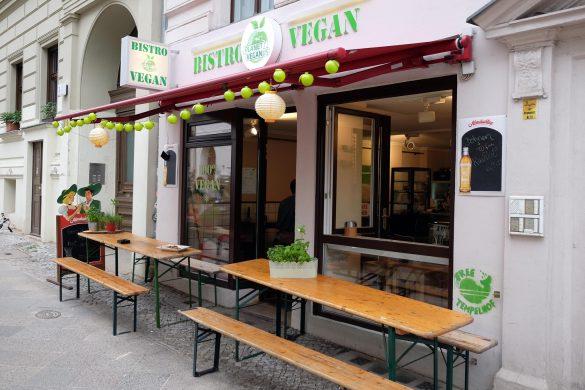planet veganus berlin sattundfroh