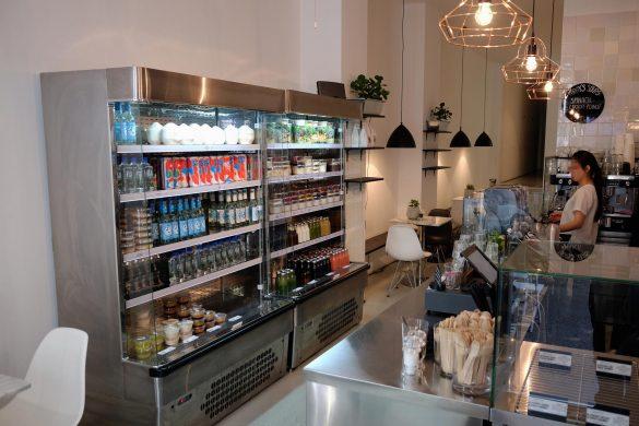 superfoods berlin sattundfroh