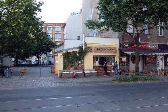 haferkater berlin sattundfroh