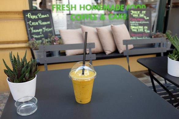 juice company berlin sattundfroh