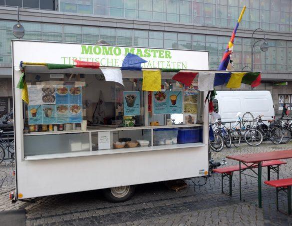 momo master berlin sattundfroh
