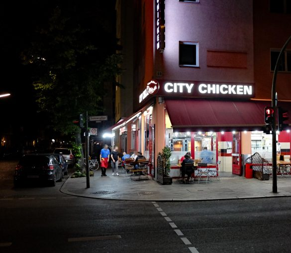 berlin city chicken sattundfroh
