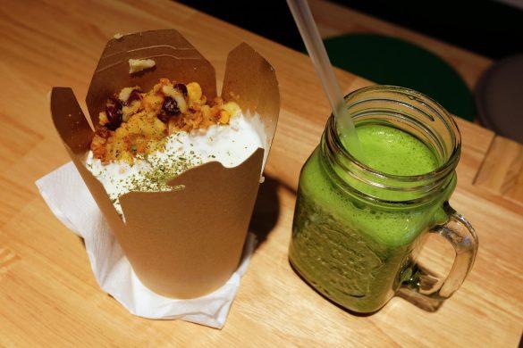 kartoffel gesund essen berlin adlershof