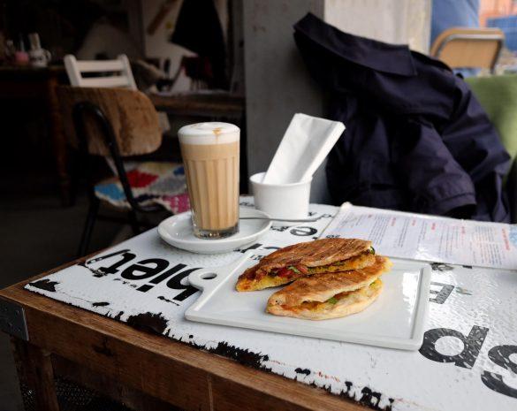 factory girl frühstück berlin mitte