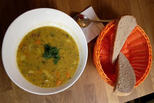 hot pot soup suppe berlin kreuzberg