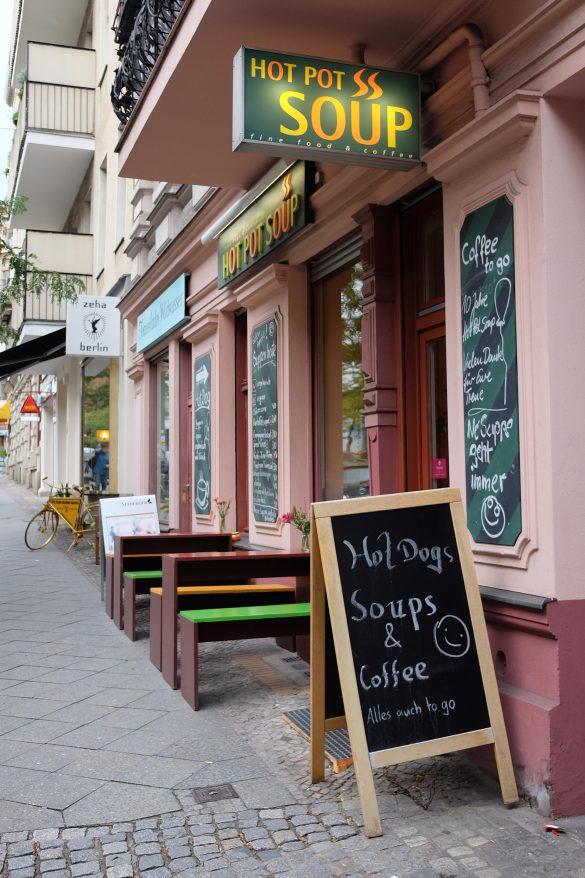 hot pot soup berlin kreuzberg