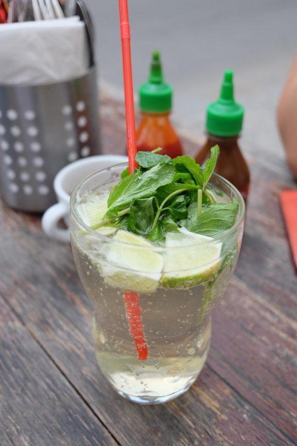 vietnamesische limonade kreuzberg berlin