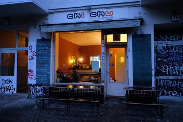 pho noodle soup kreuzberg berlin