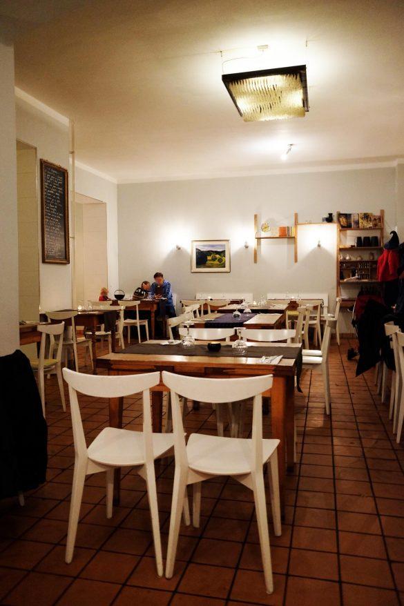 pizzeria neapolitanisch prenzlauer berlin