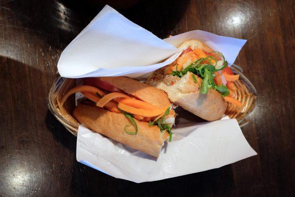 banh mi vietnamesischer sandwich berlin mitte