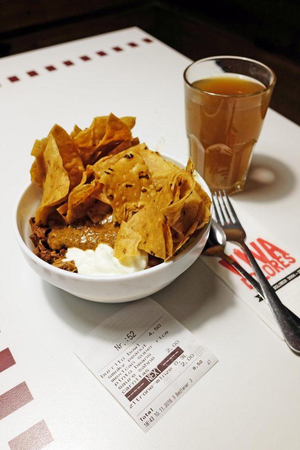burritos berlin mitte