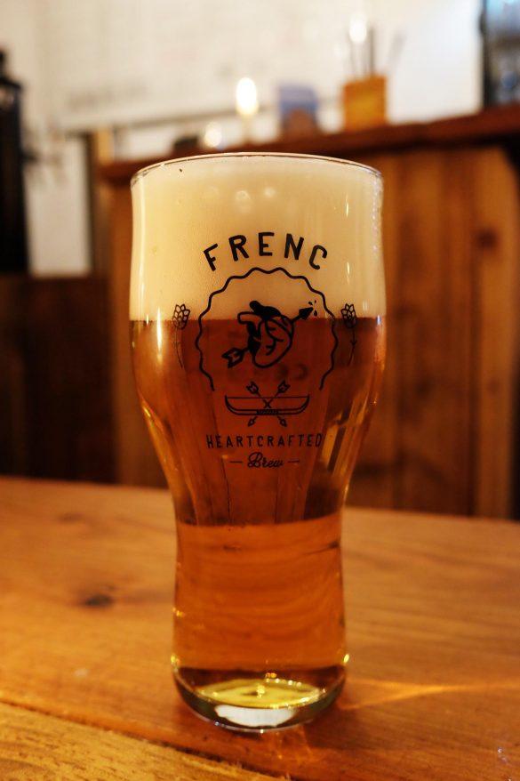 craft beer crepes berlin friedrichshain
