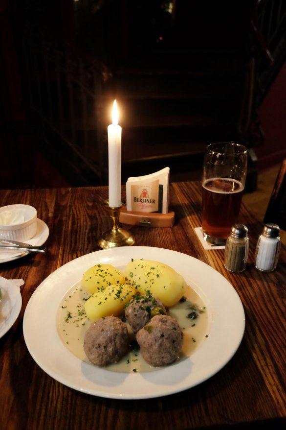 altberliner deutsche küche berlin kreuzberg