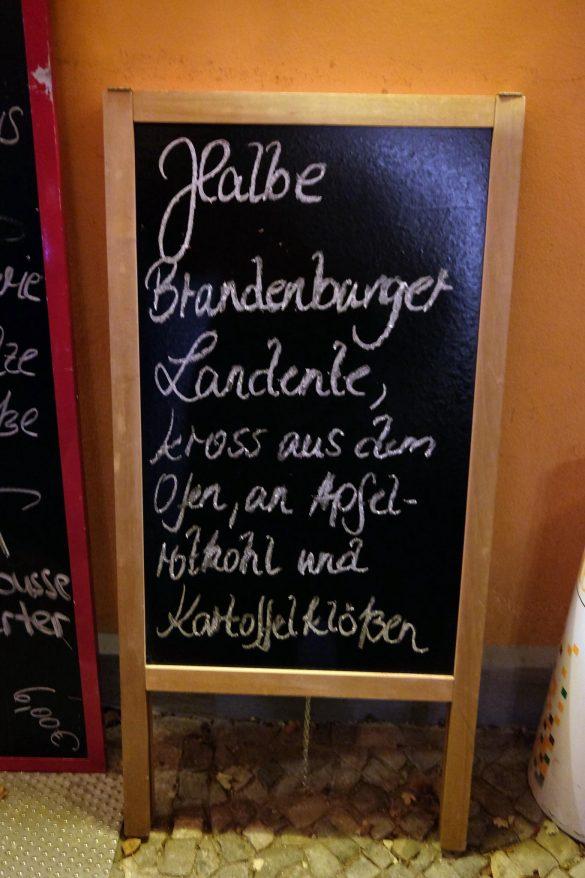 gasthaus restaurant deutsch berlin prenzlauer