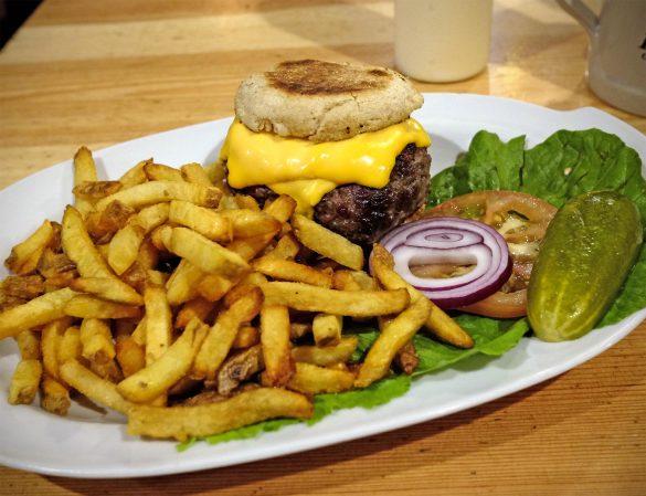 burger prenzlauer berlin