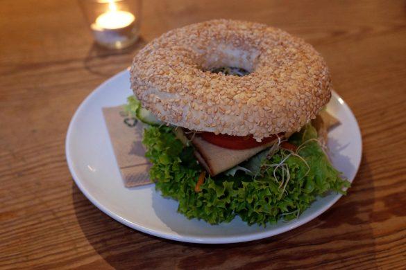 vegan torten bagels neukölln berlin
