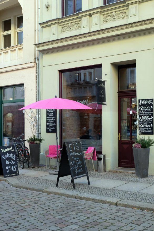 frühstück cafe berlin köpenick