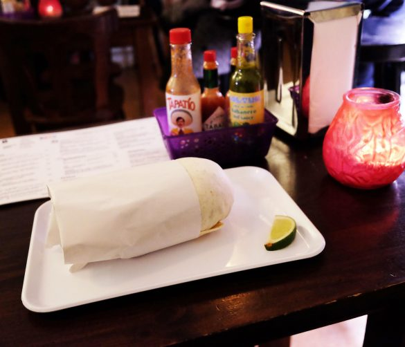 burrito vegetarisch berlin neukölln