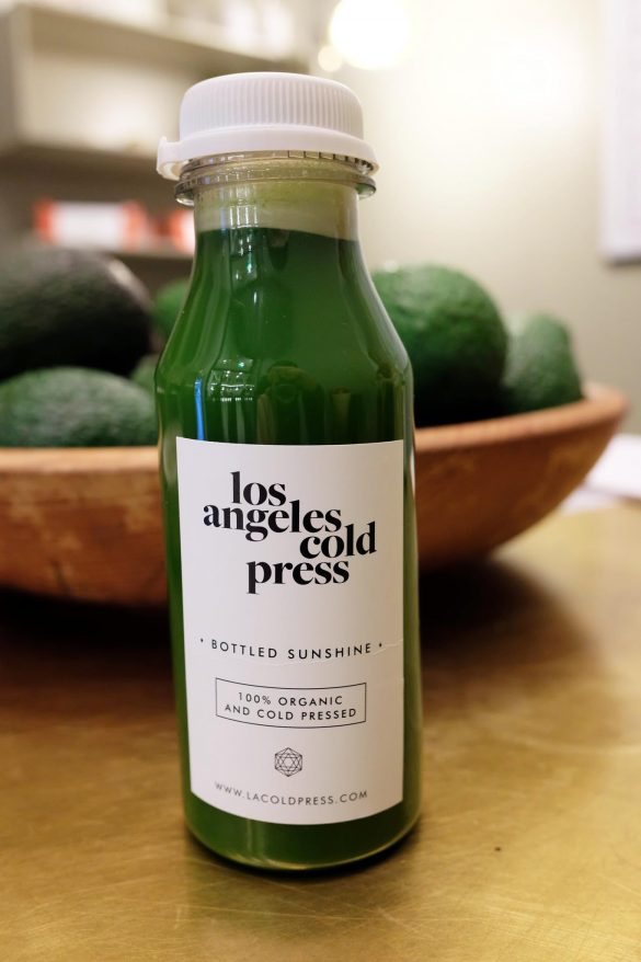 cold press juices smoothies berlin mitte
