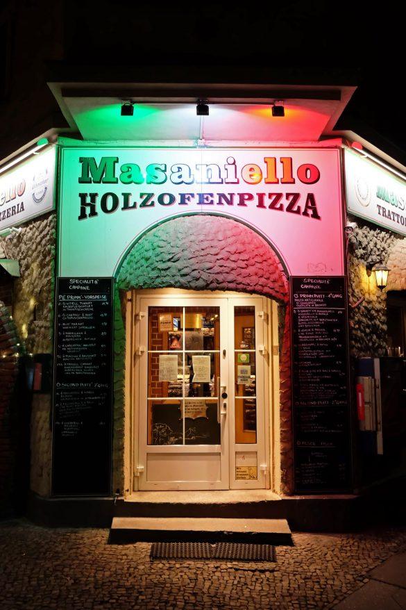 pizza s.t.g. berlin kreuzberg