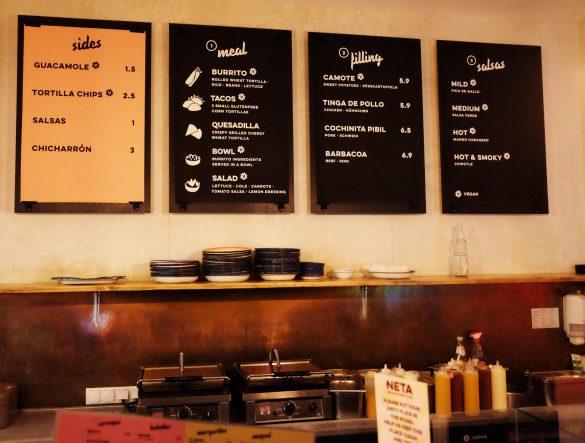 burritos mexican berlin prenzlauer