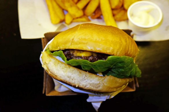 burger kreuzberg berlin