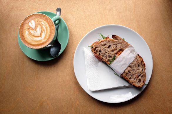 sandwich espresso neukölln berlin