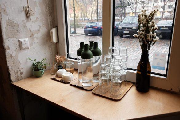 cafe espresso neukölln berlin