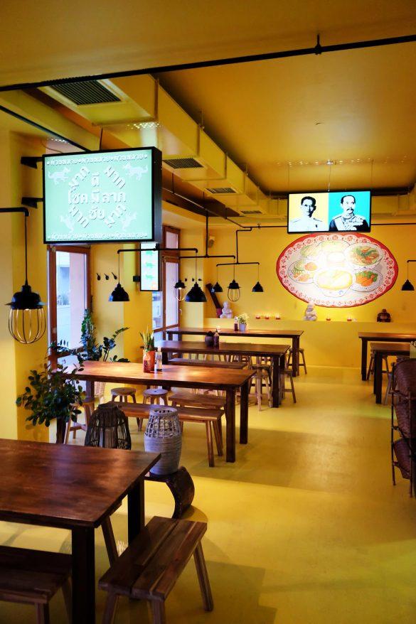 thai laotisch berlin friedrichshain