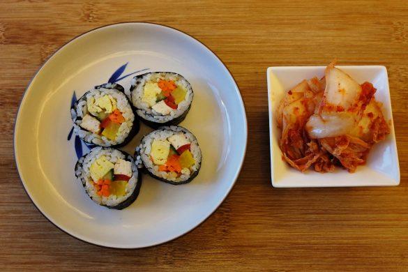 kimchi koreanisch berlin kreuzberg
