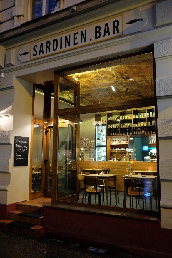 sardinen bar berlin schöneberg