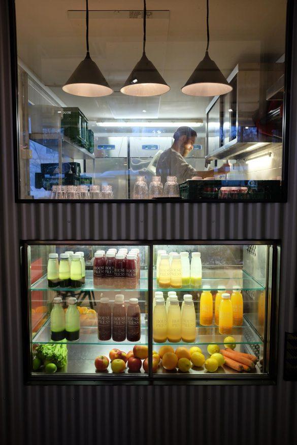 healthy breakfast lunch berlin mitte