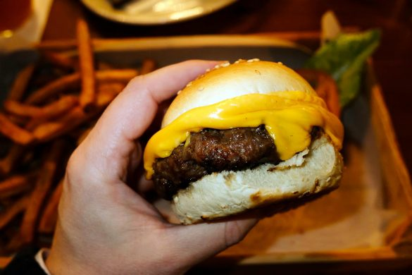 burger berlin mitte