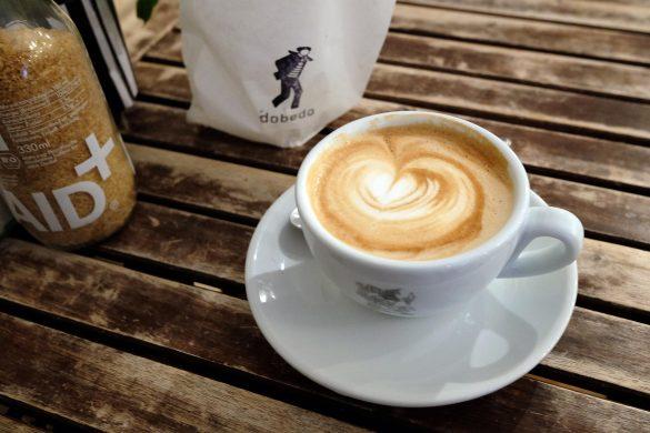 kleider kuchen kaffee berlin kreuzberg