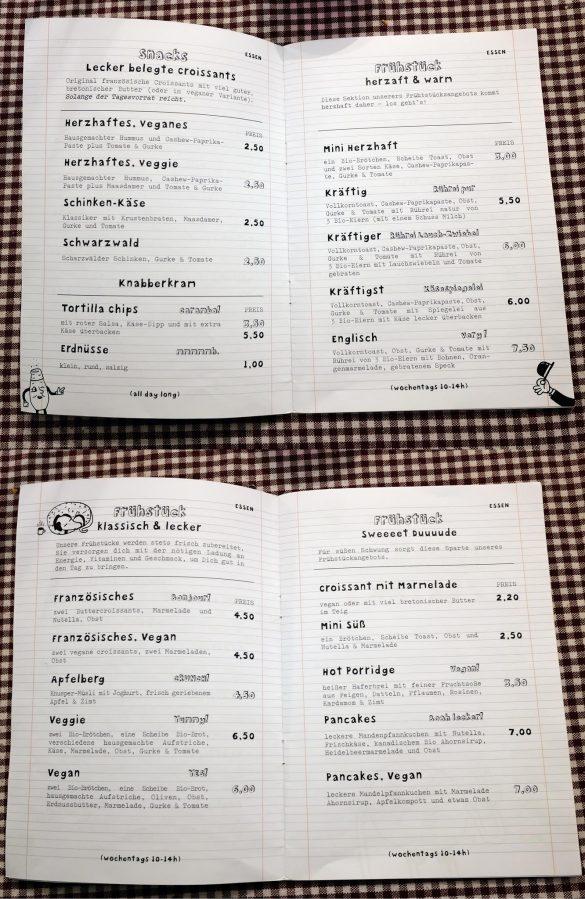 kiezcafe frühstück berlin neukölln
