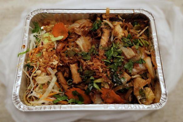 vietnamesisch vegan berlin neukölln