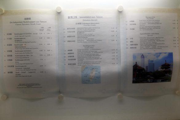taiwanesisch dim sum berlin charlottenburg